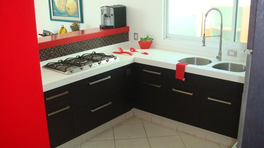 Parrillas Modernas Para Cocina. Delta Cocinas Nuevo Quinchos ...